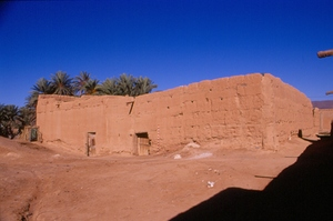 Site ST-C19 : Haoush Ahel'Issa